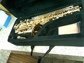 HOPSON Saxophone ALTO SAXOPHONE